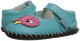 pediped Jazzie Original Girl's Shoes