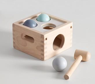Pottery Barn Kids Plan Toys x pbk Punch Drop