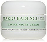 Mario Badescu Caviar Night Cream, 1 oz.