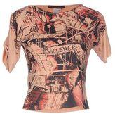 Alessandro De Benedetti T-shirt