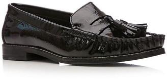 Moda In Pelle Falconi low smart shoes
