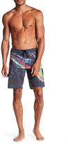 Volcom Yin Yang Slinger Board Shorts