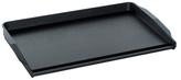 Nordicware Two Burner Backsplash Griddle