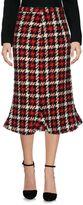 Tagliatore 02-05 3/4 length skirts