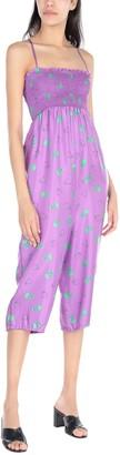 Charlotte Sparre Jumpsuits - Item 54165794RC