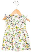 Stella McCartney Girls' Floral Print Bloomers Set w/ Tags