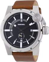 Diesel DZ4270 Men's & Women's Watch