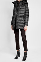 Polo Ralph Lauren Quilted Down Jacket with Hood
