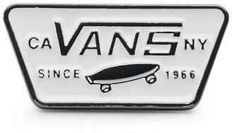 Vans Full Patch Pin