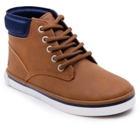 Nautica Big Boys Casual Boot