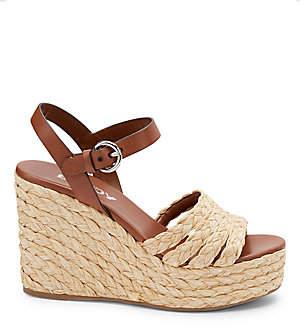 65d14679b Prada Women's Shoes - ShopStyle