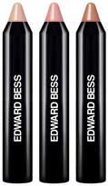 Edward Bess Harmonious Hues Light Stick Trio