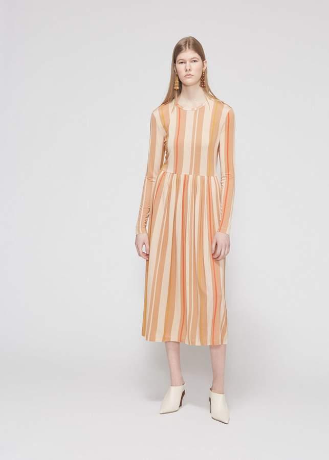 f7ef8857748 Stine Goya Dresses - ShopStyle