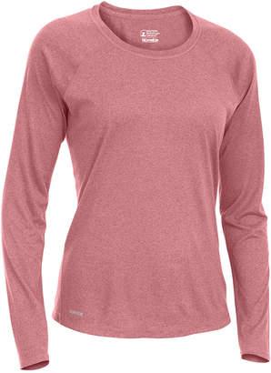 Ems Women Techwick Essence Shirt
