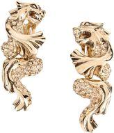 Roberto Cavalli Earrings - Item 50196625