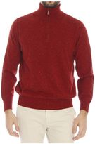 Brioni Sweater Sweater Man