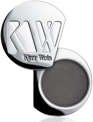 Kjaer Weis Eye Shadow Compact