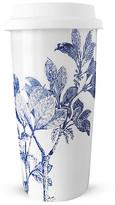 Caskata Arbor Travel Mug - Blue