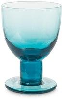 Oliver Bonas Mose Wine Glass