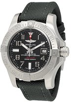 Breitling Avenger II Seawolf Automatic Men's Watch A1733110-BC31GCVT