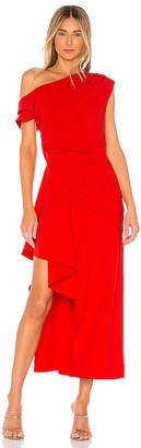 Elliatt Pallas Dress