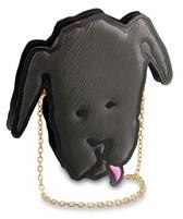 Louis Vuitton Dog Face
