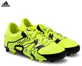 adidas Chaos Firm Ground Boots
