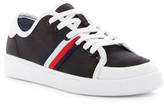 Tommy Hilfiger Spruce Platform Sneaker