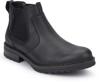 Mephisto Lopez Chelsea Boot