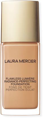 Laura Mercier Lumiere Foundation 30Ml 3N2 Honey