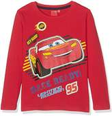 Disney Boy's 161149 T-Shirt