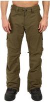 Burton MB Cargo Pant Mid