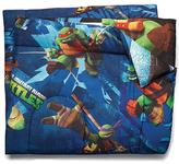 Avon Living Teenage Mutant Ninja Turtles Reversible Comforter