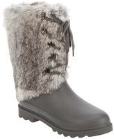 Tatoosh 'Alaska' boot
