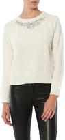 Suncoo Pearl Sweater
