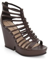 Via Spiga 'Walena' Platform Wedge Sandal (Women)