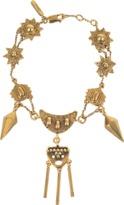 Chloé Layton bracelet