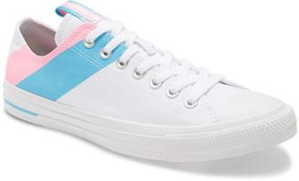 Converse Chuck Taylor(R) All Star(R) Low Top Pride Sneaker