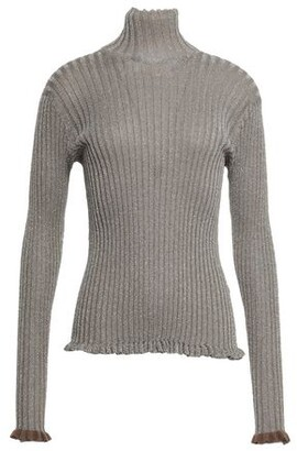 Chloé Turtleneck