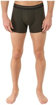 Dolce & Gabbana Stretch Cotton Mako' Regular Boxer