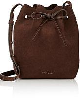 Mansur Gavriel Women's Mini Bucket Bag