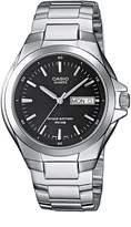 Casio Wrist watches - Item 58034604