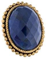 Stephen Dweck Lapis Lazuli Ring