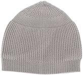 Rick Owens knitted beanie hat - men - Polypropylene/Cashmere/Merino - One Size