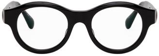 Matsuda Black M1016 Glasses
