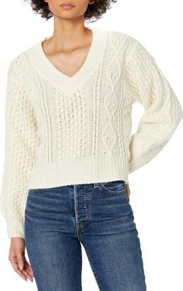 Joie Women's Nichole Sweater