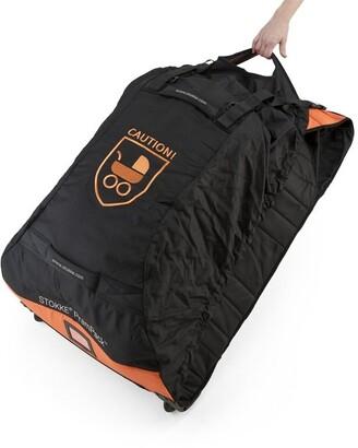 Stokke PramPack Travel Bag