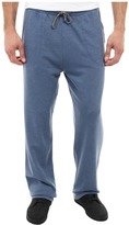 Alternative Light French Terry Relaxed Pant