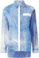 Kenzo 'Sand' shirt