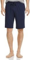 Derek Rose Basic Lounge Shorts